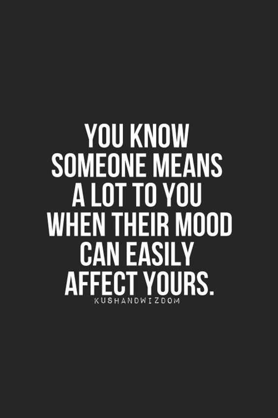 85 Best Quotes About Love True And Real Relationships Advice 3