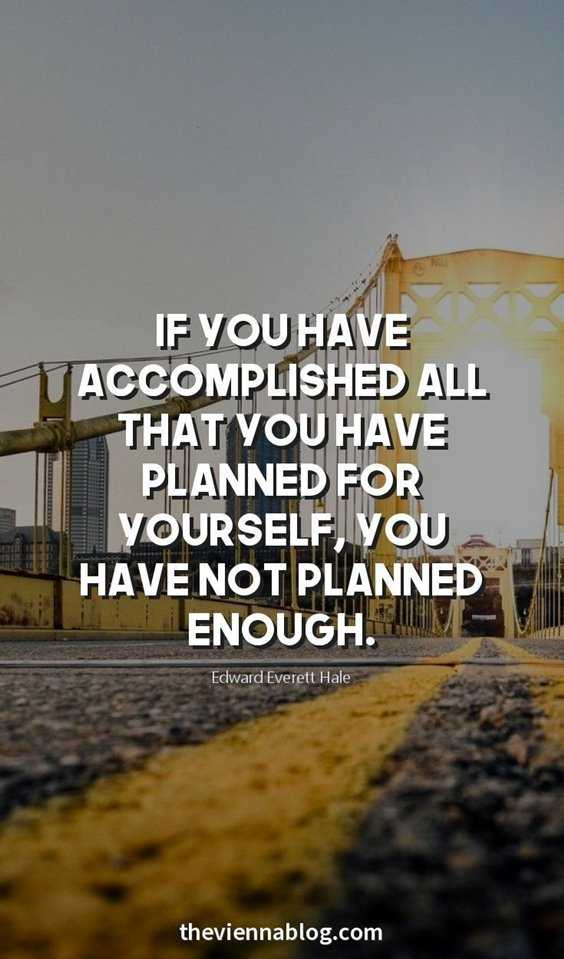 50 Motivational Quotes Of The Day Extremely Impressive 39