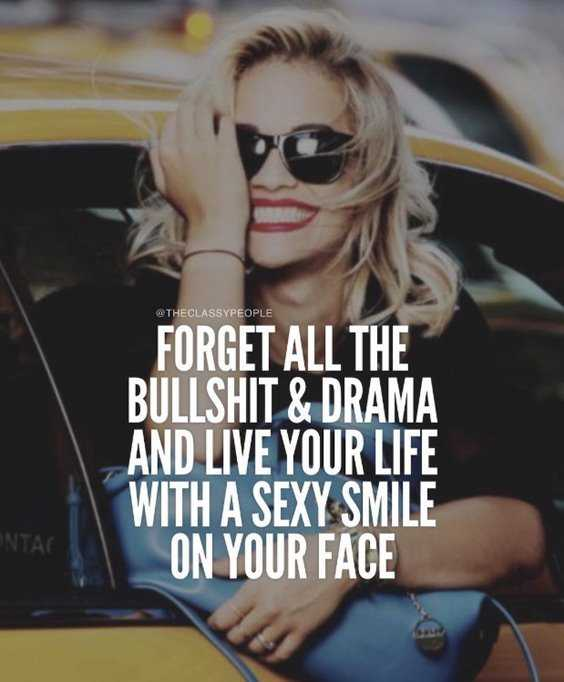 75 Cute Smile Quotes Sayings And Top Quotes 10