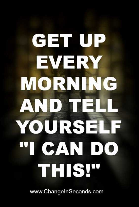 97 Inspirational Workout Quotes And Gym Quotes To Inspire You 1