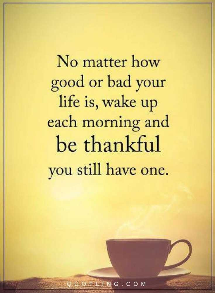 56 Good Morning Quotes and Wishes with Beautiful Images 16