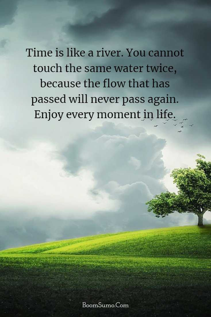 70 Best Positive Quotes And Amazing Quote About Life Sayings