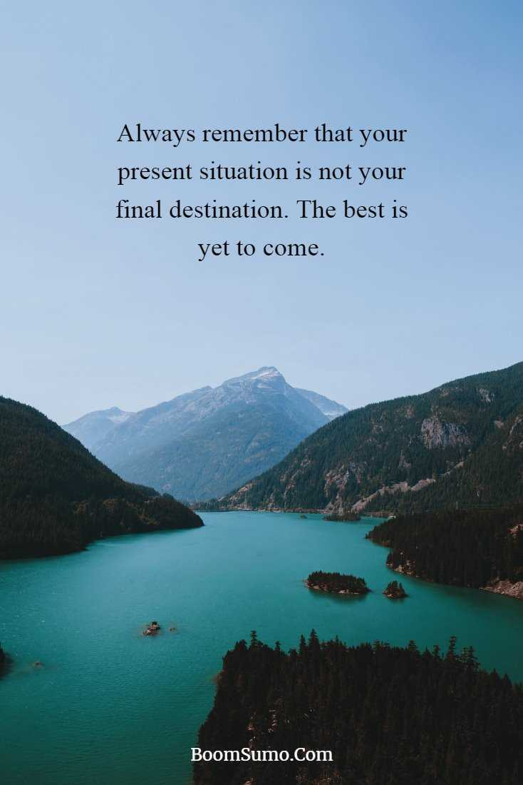 75 Happiness Life Quotes And Inspirational Words Of Wisdom 25