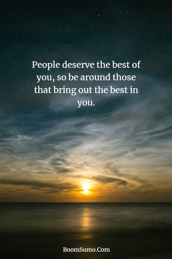 75 Happiness Life Quotes And Inspirational Words Of Wisdom 55