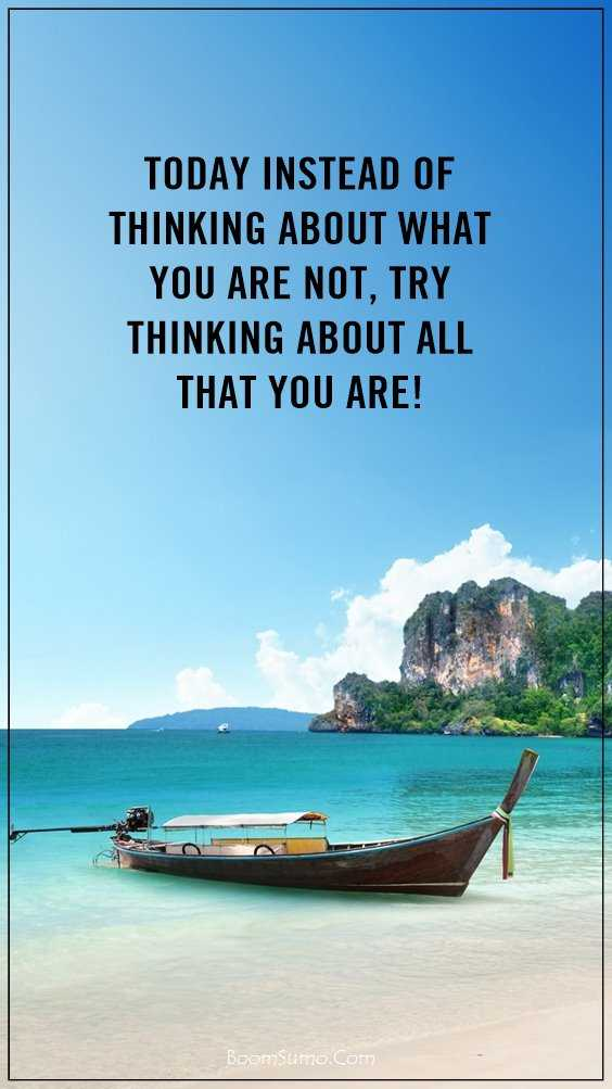 Top 80 Attitude Quotes About Success And Best Life Quotes 56