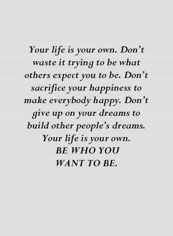 342 Motivational Inspirational Quotes About Life 10