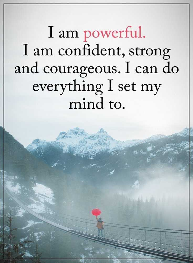 342 Motivational Inspirational Quotes About Life 4