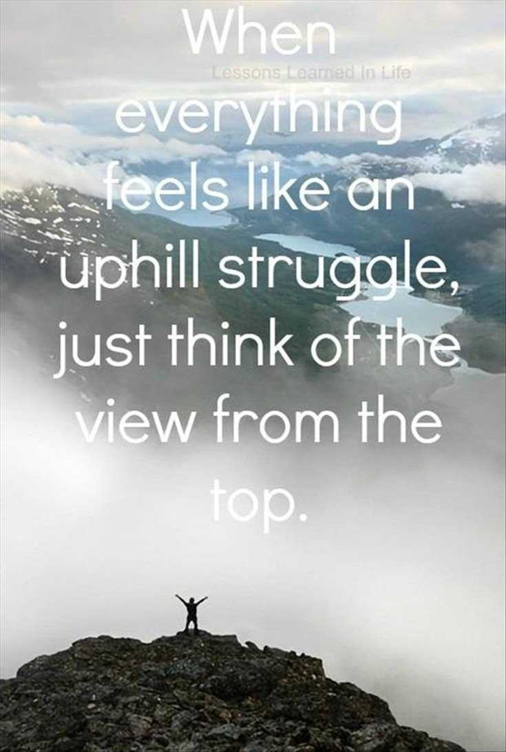 342 Motivational Inspirational Quotes About Success 61