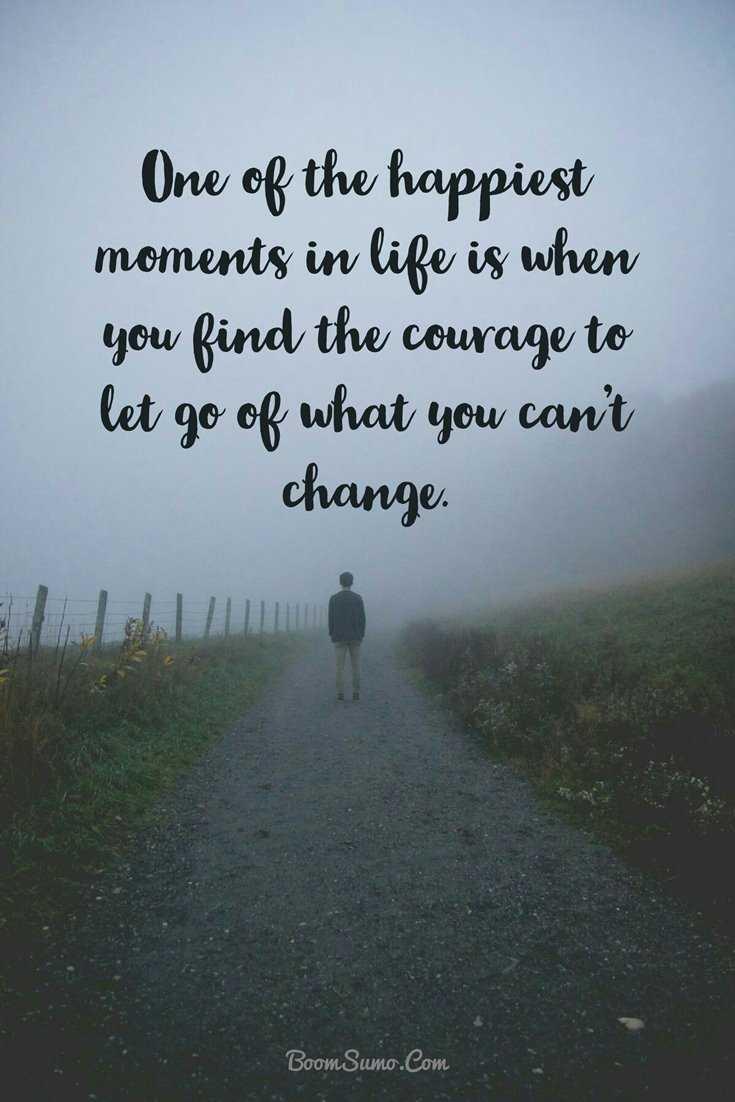65 Inspirational Quotes Life And Inspirational Sayings 26