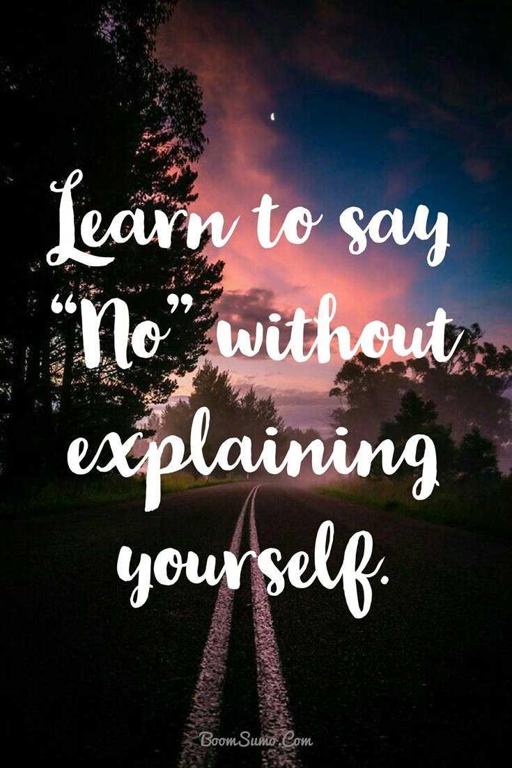 65 Inspirational Quotes Life And Inspirational Sayings 5