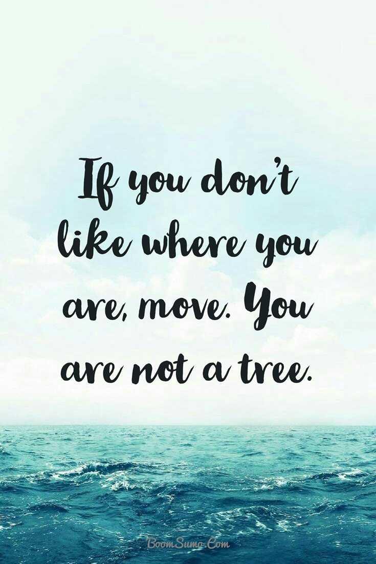 65 Inspirational Quotes Life And Inspirational Sayings 56