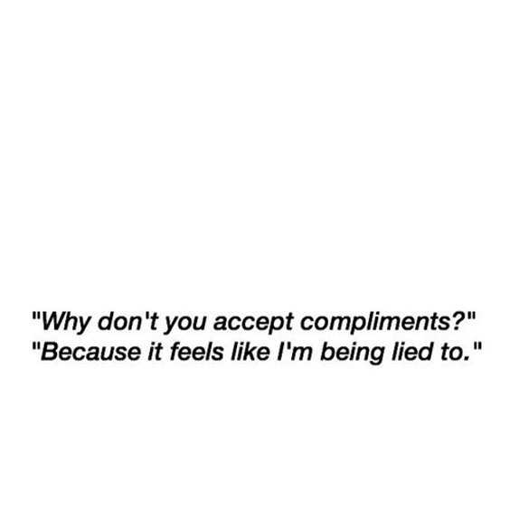 depressing quotes 365 depression quotes and sayings about depression 163