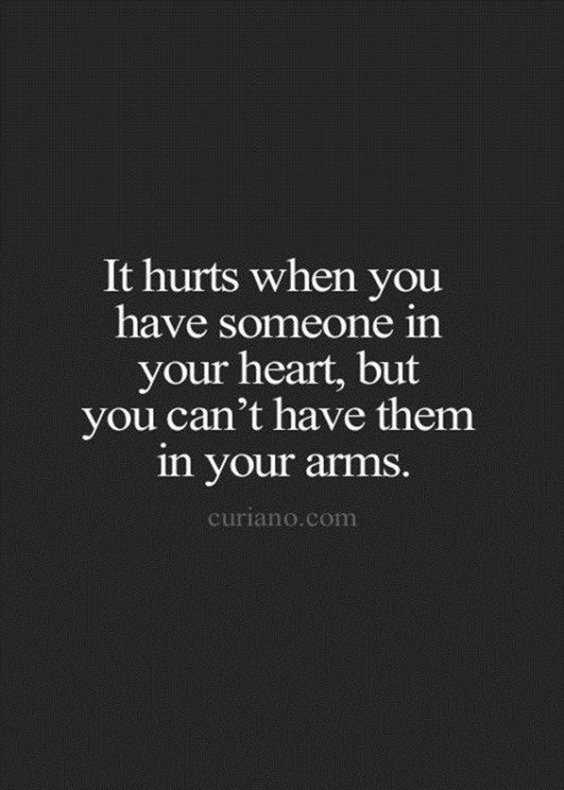 Depressing Quotes 365 Depression Quotes and Sayings About Depression 2
