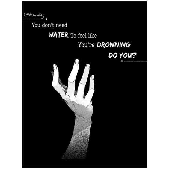 Image of: Gif Depressing Quotes 365 Depression Quotes And Sayings About Depression 4 Boomsumo Quotes 365 Depression Quotes And Sayings About Depression Boomsumo Quotes