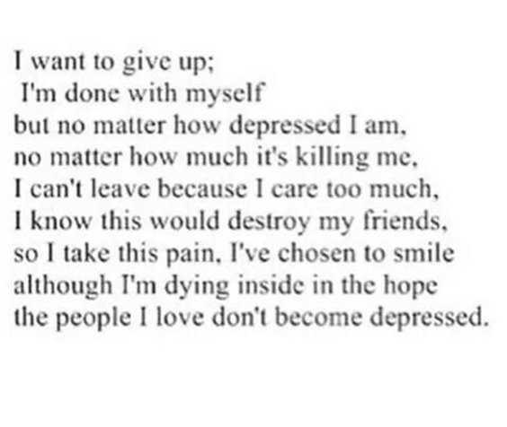 365 Depression Quotes And Sayings About Depression Page 9 Of 37
