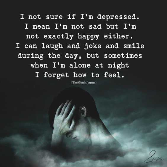 Depression Quotes And Sayings About Depression: 365 Depression Quotes And Sayings About Depression