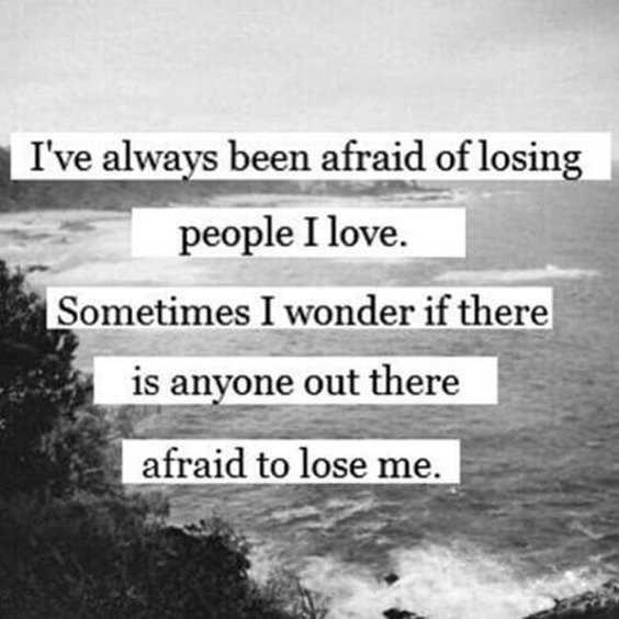 365 Depression Quotes And Sayings About Depression Page 35 Of 37
