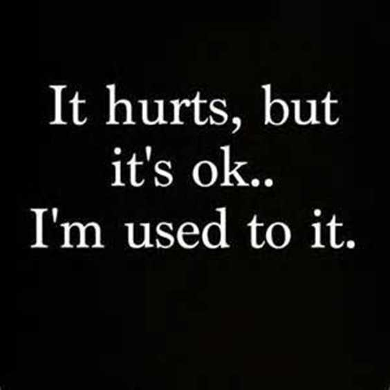 Depressing Quotes 365 Depression Quotes and Sayings About Depression life sayings 43