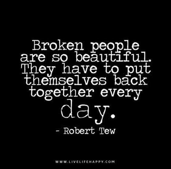 Depressing Quotes 365 Depression Quotes and Sayings About Depression life sayings 49