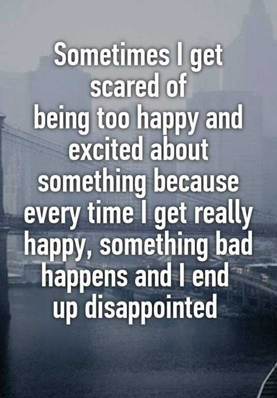 Depressing Quotes 365 Depression Quotes and Sayings About Depression life sayings 61