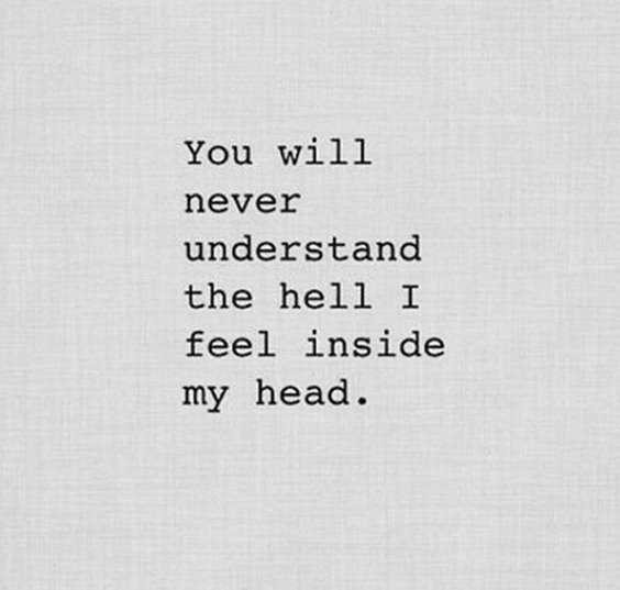 Depressing Quotes 365 Depression Quotes and Sayings About Depression life sayings 63