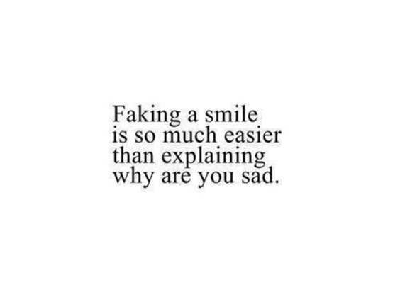 Depressing Quotes 365 Depression Quotes and Sayings About Depression life sayings 71