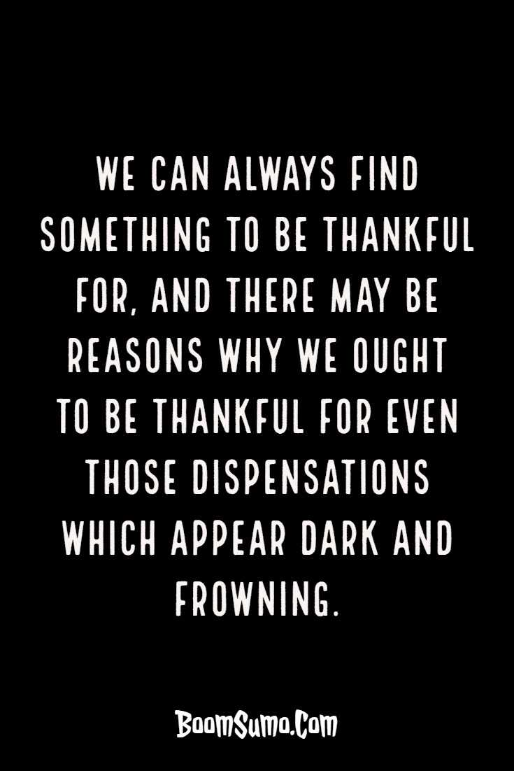 35 Inspirational Thanksgiving Quotes with Beautiful Images 1