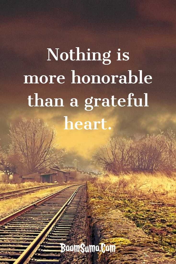 35 Inspirational Thanksgiving Quotes with Beautiful Images 30