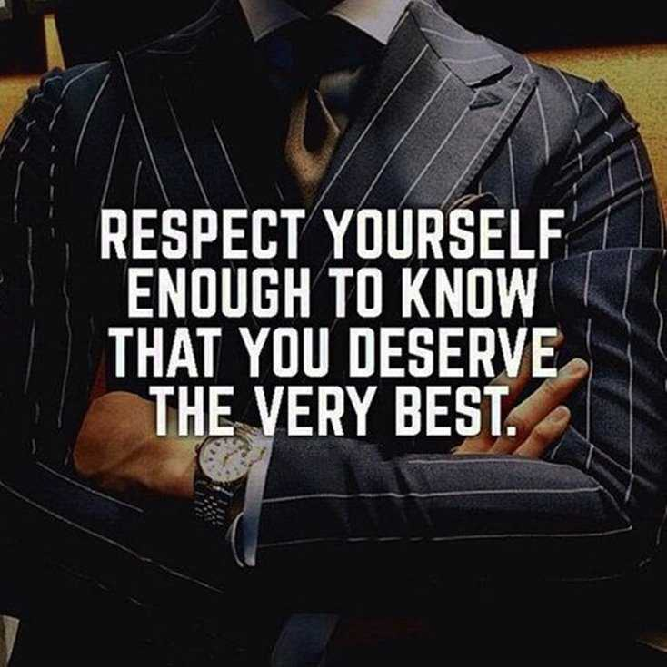 Ultimate 36 Motivational Words of Wisdom Quotes for Success Life 10