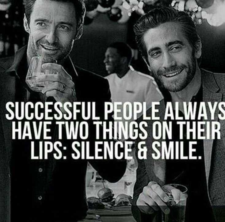 Ultimate 36 Motivational Words of Wisdom Quotes for Success Life 30