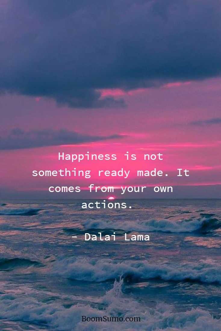 38 Dalai Lama Quotes About Wisdom and Inspirational Life 1