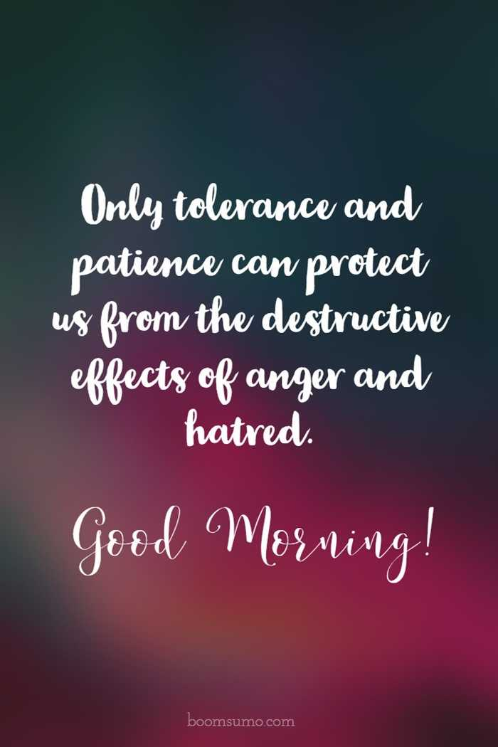 57 Good Morning Quotes and Wishes with Beautiful Images 4