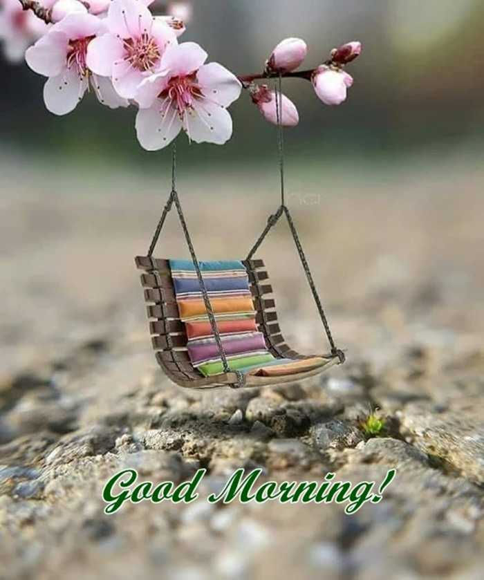 57 Good Morning Quotes and Wishes with Beautiful Images 40