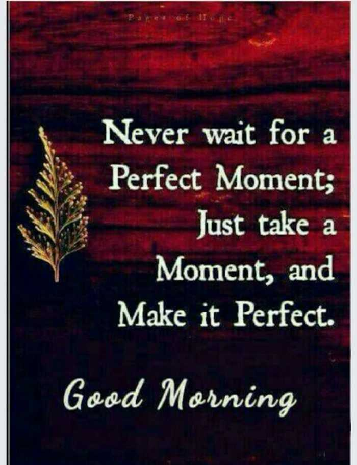 57 Good Morning Quotes and Wishes with Beautiful Images 45