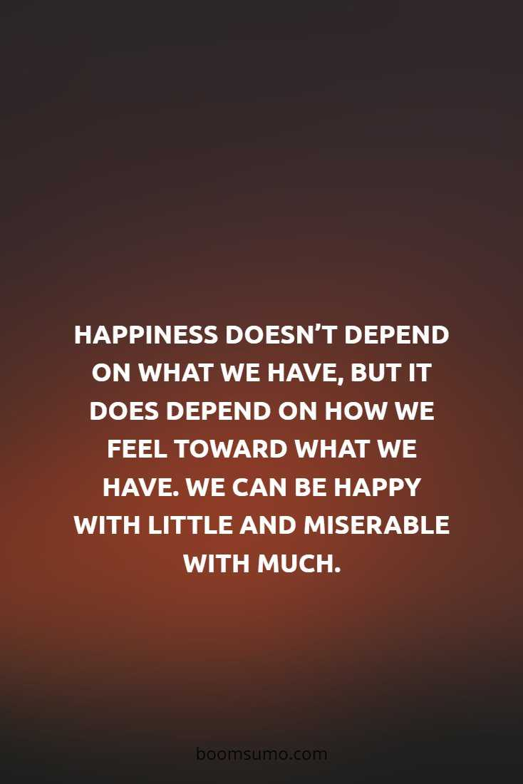 79 Inspirational Quotes About Life And Happiness 5