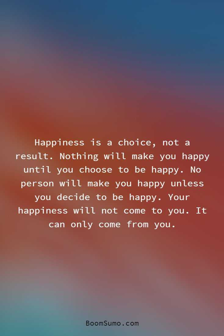 79 Inspirational Quotes About Life And Happiness 6