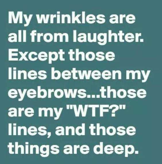 38 Funny Quotes Laughing So Hard 7