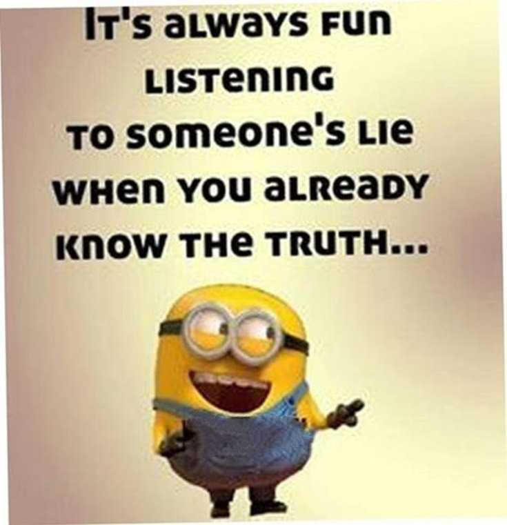 50 Best Funny Minion Quotes Funny Quotes Life 38