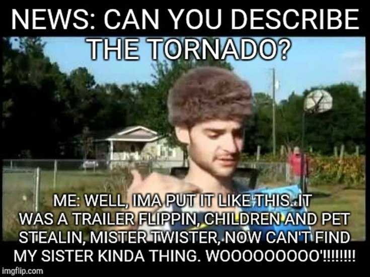 75 Hilarious Memes Thatll Make You Lose It 3