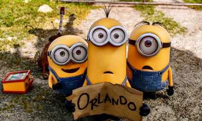 Best Funny Minion Quotes Funny Quotes Life