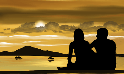 Inspirational Love Quotes and Sayings That Will Make You Feel Alive Again