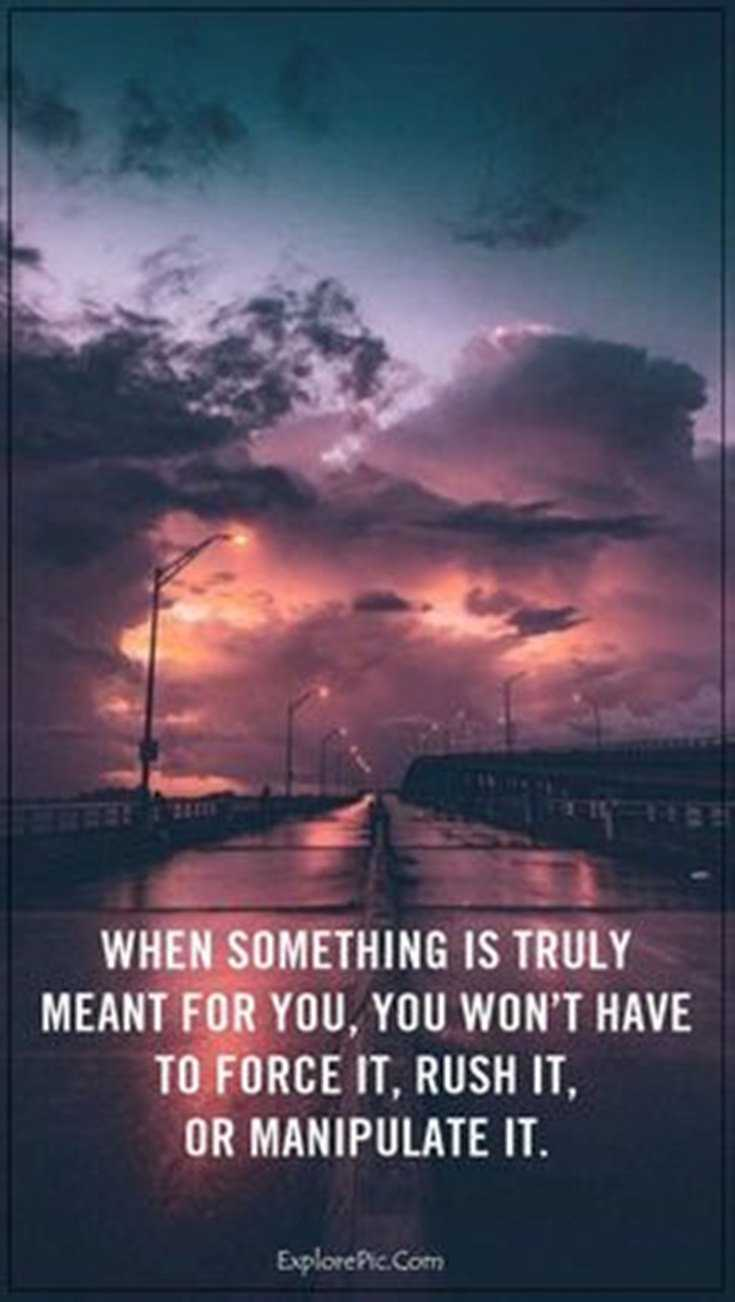 28 Good Morning Quotes with Beautiful Images 29