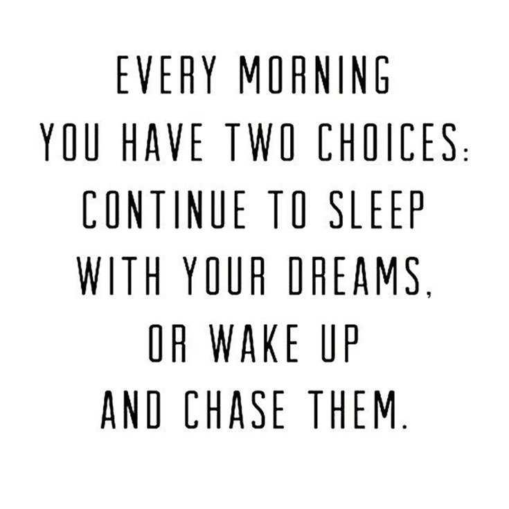 28 Good Morning Quotes with Beautiful Images 6