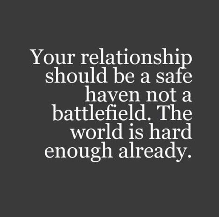 Image of: Letting Go 365 Relationship Quotes About Happiness Life To Live By 111 Boomsumo Quotes 365 Relationship Quotes About Happiness Life To Live By Page 12 Of