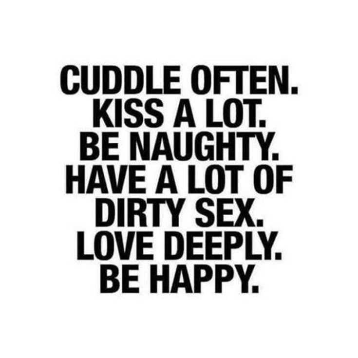 Image of: Rules 365 Relationship Quotes About Happiness Life To Live By 119 Raise Your Mind 365 Relationship Quotes About Happiness Life To Live By Page 12 Of