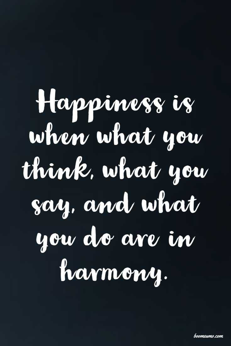 38 Inspirational Quotes About Life And Happiness 3