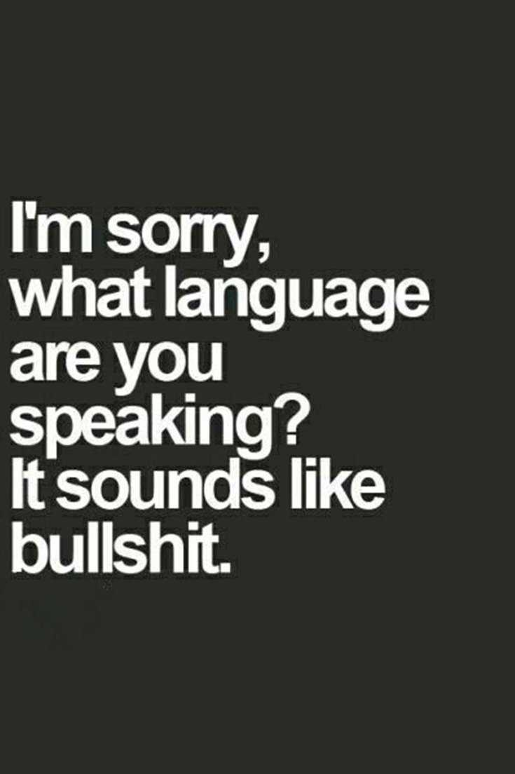 50 Best Sarcastic Quotes And Funny Sarcasm Sayings ...