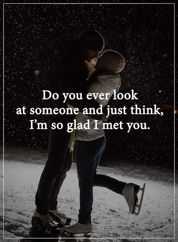 56 Cute Short Love Quotes for Her and Him - BoomSumo Quotes