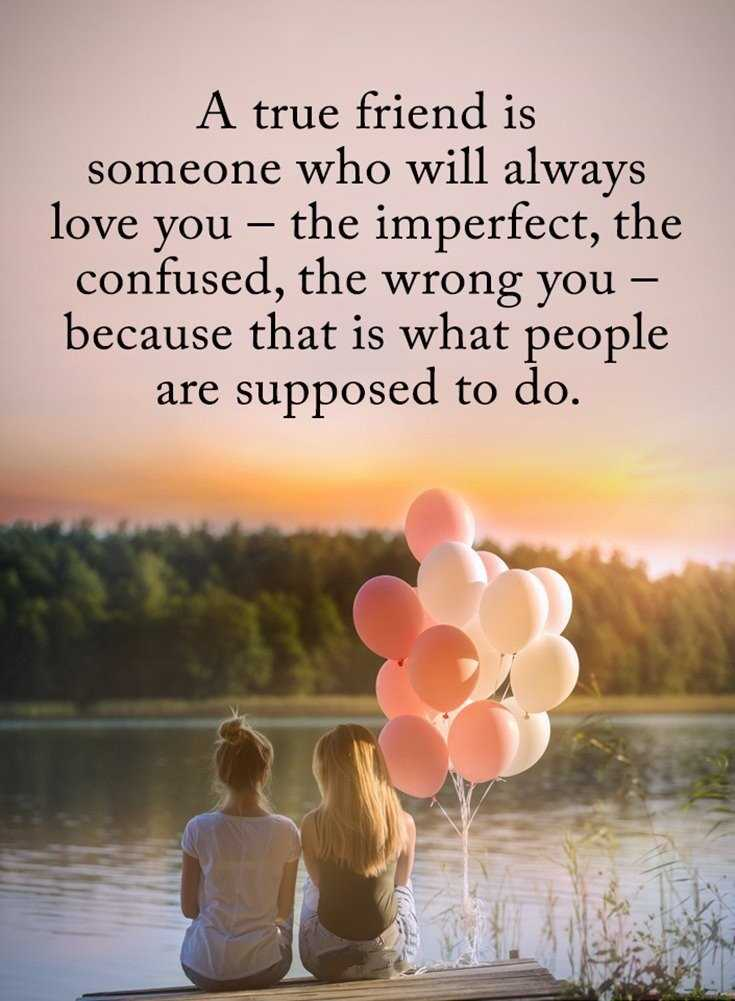 56 Cute Short Love Quotes for Her and Him 43