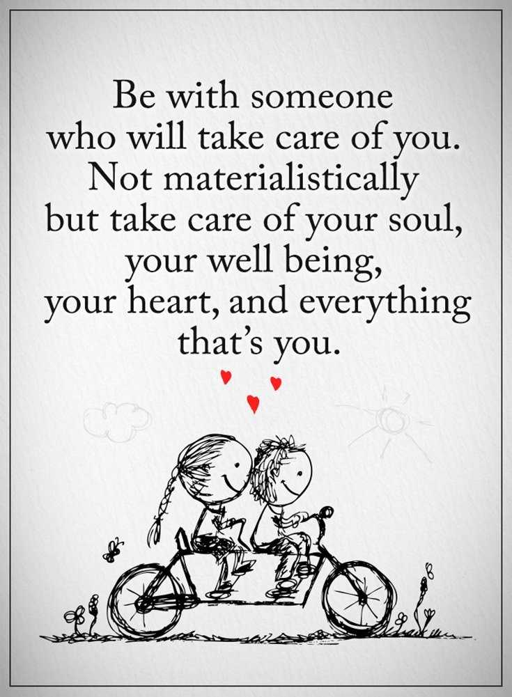 56 Cute Short Love Quotes for Her and Him 5